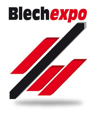 BLECH EXPO 2011 6-9 jUNIO